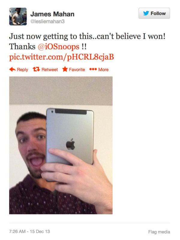 twitter_winner