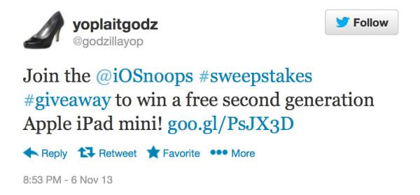 winner_2013_sweep