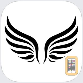 SecretCloset - buy&sell your brands by Ronte Limited (iPhone)