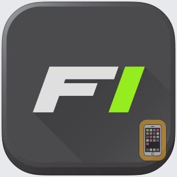 Fuel-It Ethanol Content by Dmac Mobile Developments, LLC (iPhone)