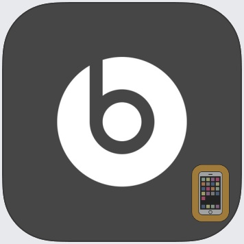 Beats Pill⁺ by Apple (iPhone)