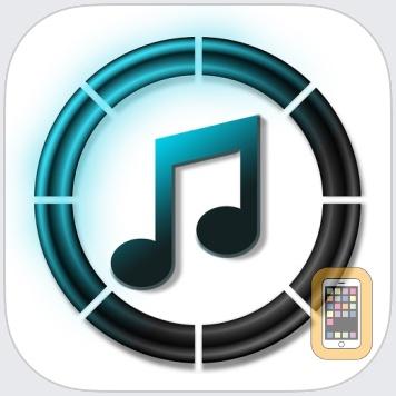 Free Ringtone Downloader - Download the best ringtones by Mobgen Apps Inc (Universal)