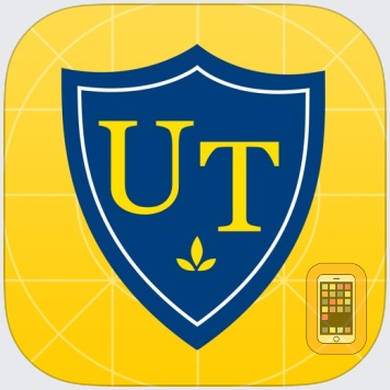 University of Toledo Mobile by The University of Toledo (Universal)