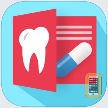 Dental Drugs by Apps 4 Dentist (Universal)