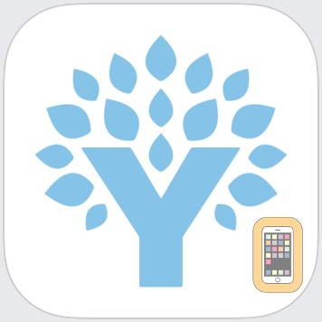 YNAB (You Need A Budget) by You Need A Budget LLC (Universal)