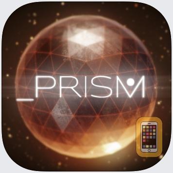 _PRISM by Clint Siu (Universal)