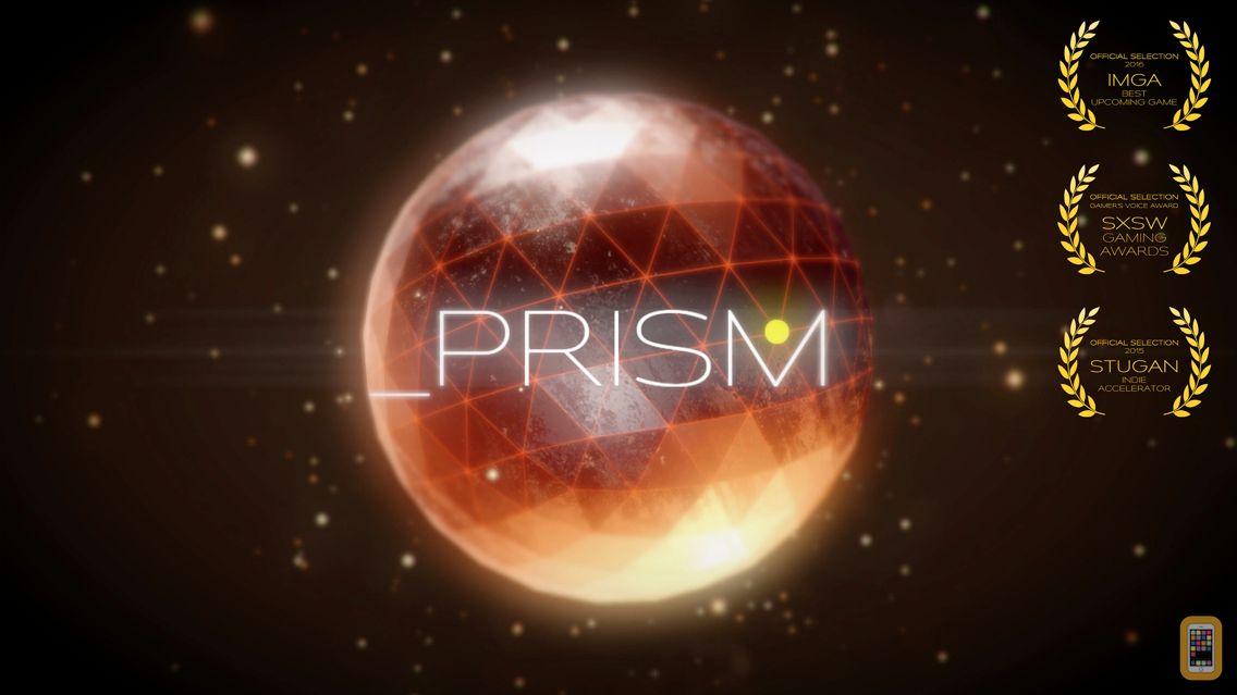 Screenshot - _PRISM