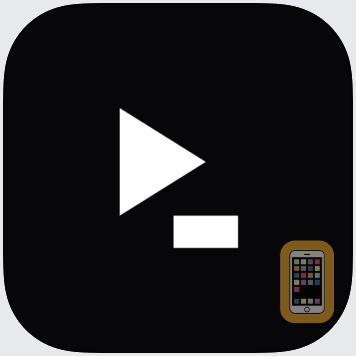 IDAGIO - Classical Music by idagio GmbH (Universal)