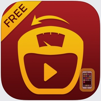 Daily Bodyweight Workouts by Early to Rise Publishing, LLC (iPhone)