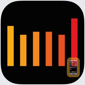 Auria Pro - Music Production by WaveMachine Labs, Inc. (iPad)