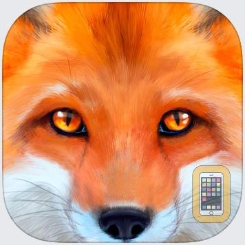 Ultimate Fox Simulator by Gluten Free Games (Universal)