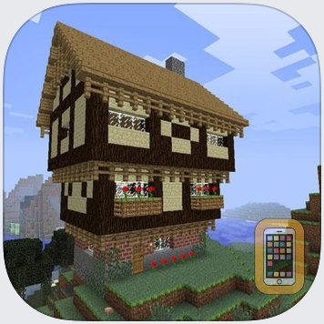 House ideas guide for minecraft - Step by step build your home? by Phung Doanh (Universal)