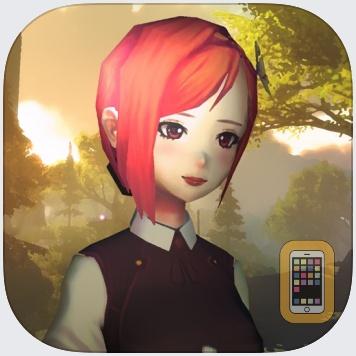 Nimian Legends: BrightRidge HD by Robert Kabwe (Universal)