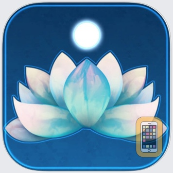 iRelease: Guided meditation to relieve stress and increase energy instantly by Tim McCavitt (Universal)