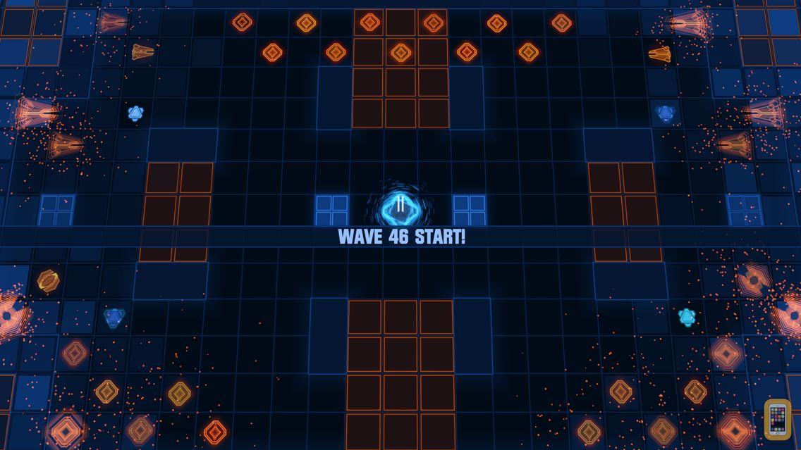 Screenshot - Devastator