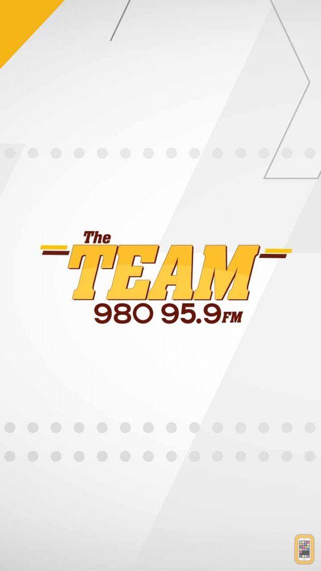 Screenshot - The Team 980