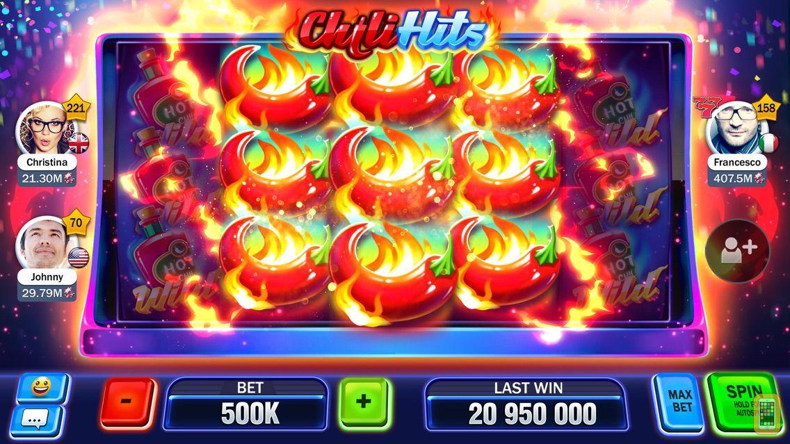 Real money canada online casinos