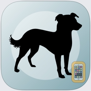 What's My Mutt? by Indy Dog LLC (Universal)