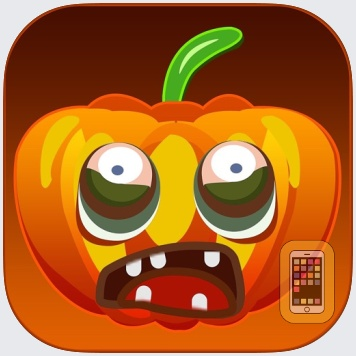 Freak Makeover for Halloween season from foto booth by Dong Nguyen (Universal)