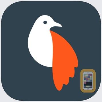 Olli by Tinrocket by Tinrocket, LLC (iPhone)