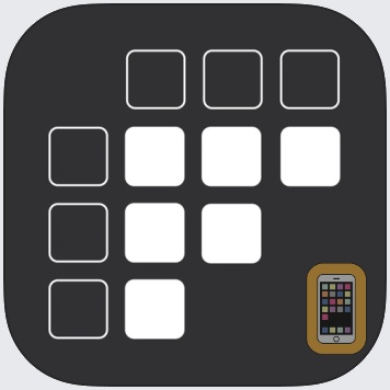 Logicals Pro by Christian Lueth (Universal)