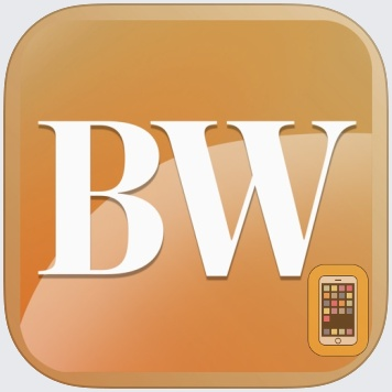 BusinessWorld Philippines by Philstar Daily Inc. (Universal)