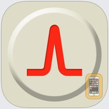 iConvolver - Impulse Response Reverb by ART Teknika Inc. (Universal)
