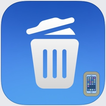 GetSpace PRO: Duplicates Photo Gallery Cleaner by Igor Khmurets (iPhone)