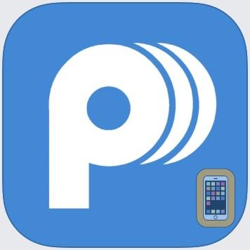 Pipedata-Plus by John Bennett (Universal)