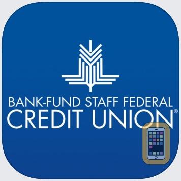BFSFCU by Bank Fund Staff Federal Credit Union (Universal)