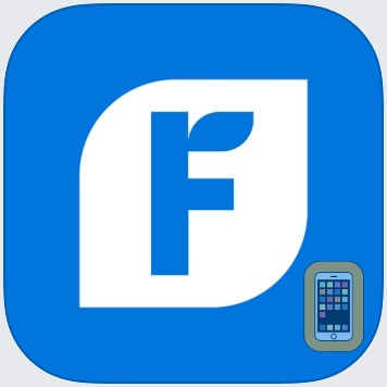 FreshBooks Cloud Accounting by FreshBooks (Universal)