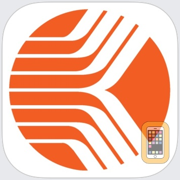 AutoTime by Kronos Incorporated (Universal)