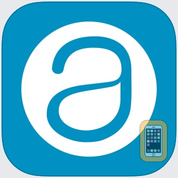 AppFolio Property Manager by AppFolio, Inc. (Universal)