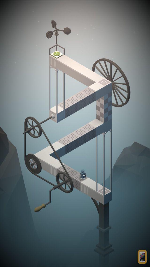 Screenshot - Dream Machine : The Game