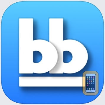 BB Links - Your Coaching Links by Justin Stanley (Universal)