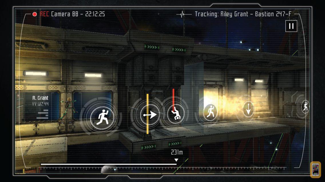 Screenshot - All is Lost