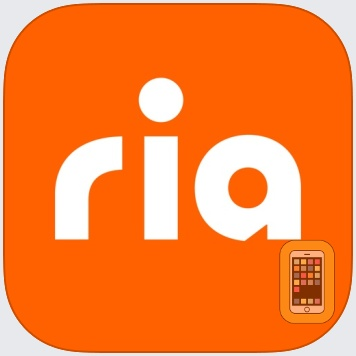 Ria Money Transfer Send By Envia Inc Universal
