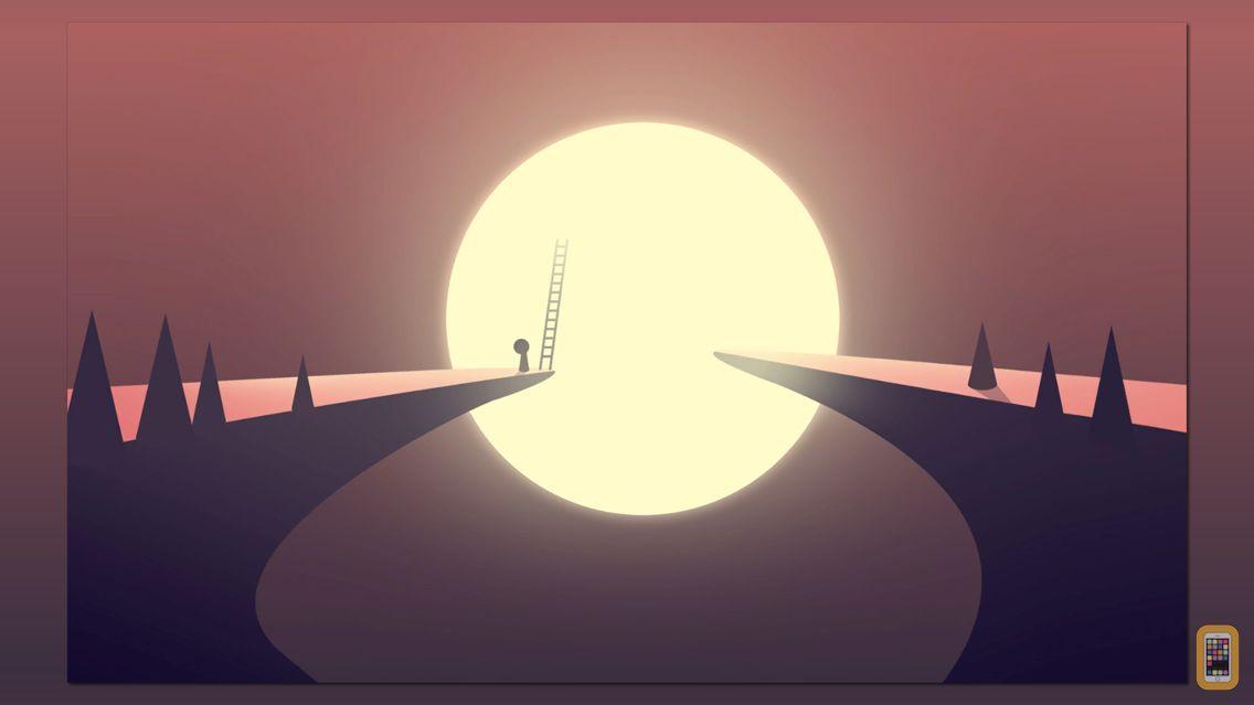 Screenshot - Zenge