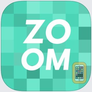 Zoom, Enhance! by Adam Kopec (Universal)