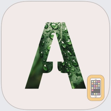 Aspiration Spend, Save, Invest by Aspiration (iPhone)