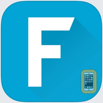 Factiva by Dow Jones & Company, Inc., publisher of The Wall Street Journal. (Universal)