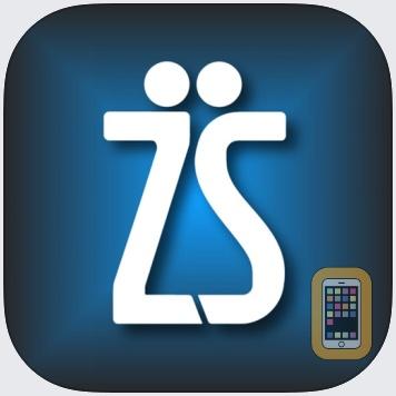 Phyzseek: HIIT Strong & Lean by WellFit Holdings LLC (iPhone)