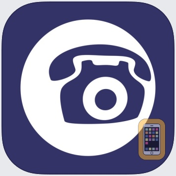Free Conference Call by CarrierX LLC (Universal)