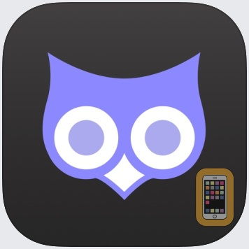 Dreamline - Your Personal Dream Journal by Brave New Logic (iPhone)