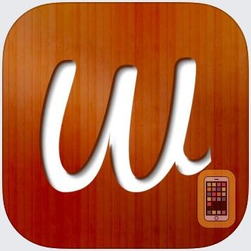 Block Puzzle Woody Origin by Block Puzzle Legend Pte. Ltd. (Universal)