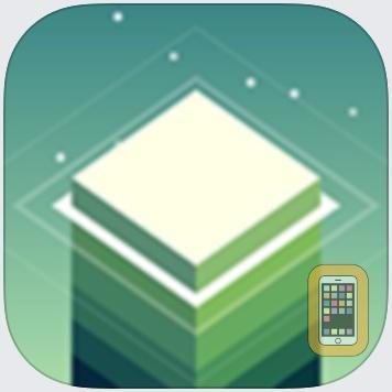 Stack by Ketchapp (Universal)