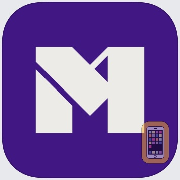 Mighty Networks by Mighty Networks (Universal)