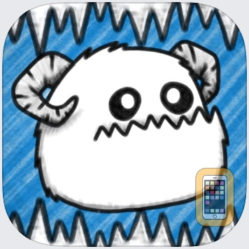 Guild of Dungeoneering by Gambrinous (Universal)