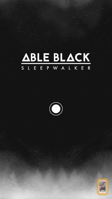 Screenshot - Able Black