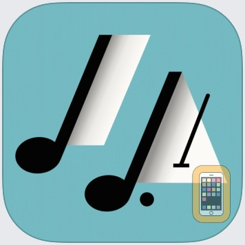 FlexBeat Metronome by Linda Johnston (Universal)